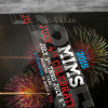 MIMS July Fourth Celebration
